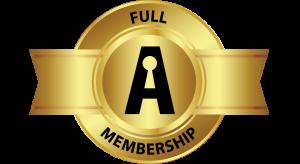 NNAL Member Logo-02